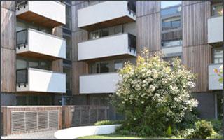 Housing2
