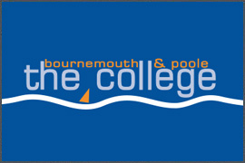 bournemouth-college-project