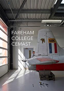 fareham-college-pdf