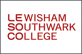 lewisham-project