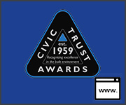 CEEMAST_Award_15