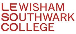 lewisham-logo