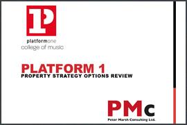 platform1-project