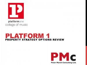 platform1optionsCOVER